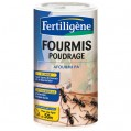 Anti-fourmis - poudrage 250 g - FIPRO250 - Fertiligene