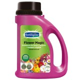 Flower magic multicolore - 1 kg
