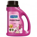 Flower magic rose - boîte 1 kg - FRROSE - Fertiligene