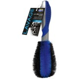 Brosse speciale jantes