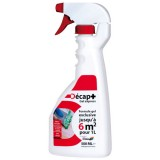 Decapant gélifié express spray 500 mL