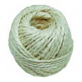 Ficelle sisal 06/3 250 g 2.8 mm - 8123071 - Chaubeyre