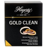 Gold clean 170 mL