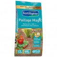 Paillage magic 17 L