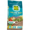 Paillage magic 8L - KBPMAG - Kb