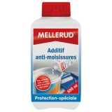 Additif anti moisissure de 0.5L