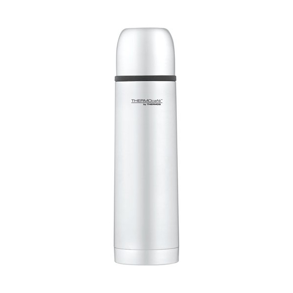 Bouteille Everyday de 0.5L - 181261 - THERMOS