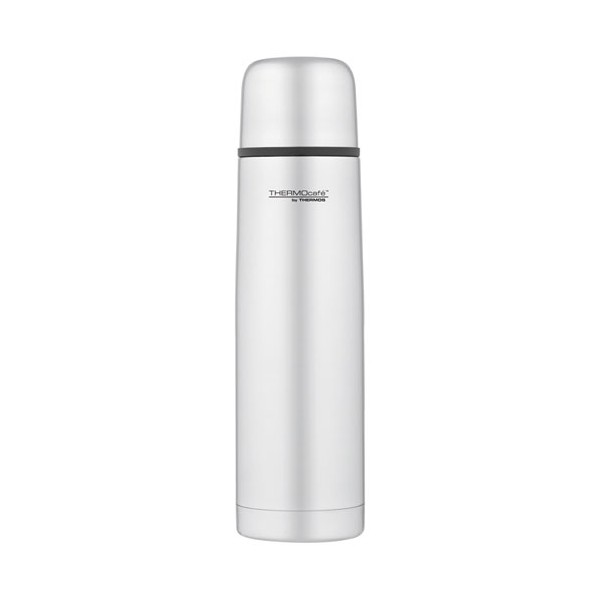 Bouteille Everyday de 1L - 181481 - THERMOS