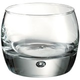 Verrine Atoll 25 cL - lot de 6