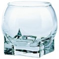 Verrine Carrat 21 cL - lot de 6 - 767/22 - Durobor