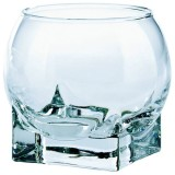 Verrine Carrat 21 cL - lot de 6