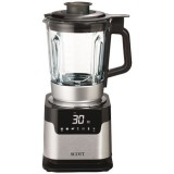 Blender chauffant gustissimo georges blanc - 1.7 L