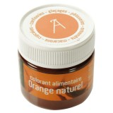 Colorant alimentaire en poudre - Orange naturel - 10 g