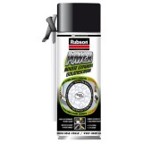 Mousse expansive isolante power bombe - 300 mL