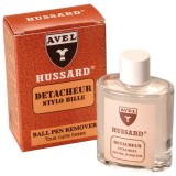 Détachant flacon - stylo bille - 30 mL