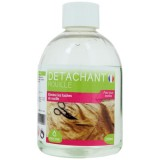 Détachant flacon - rouille - 100 mL