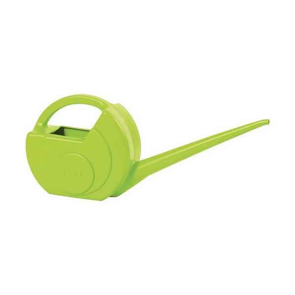 Arrosoir escargot long bec - 3 L - vert pistache - 10756V.PI - EDA
