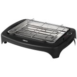 Barbecue de table électrique - 2200 W - 50.2 X 35.5 cm