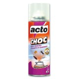 Insecticide aérosol choc tous insectes - 200 mL