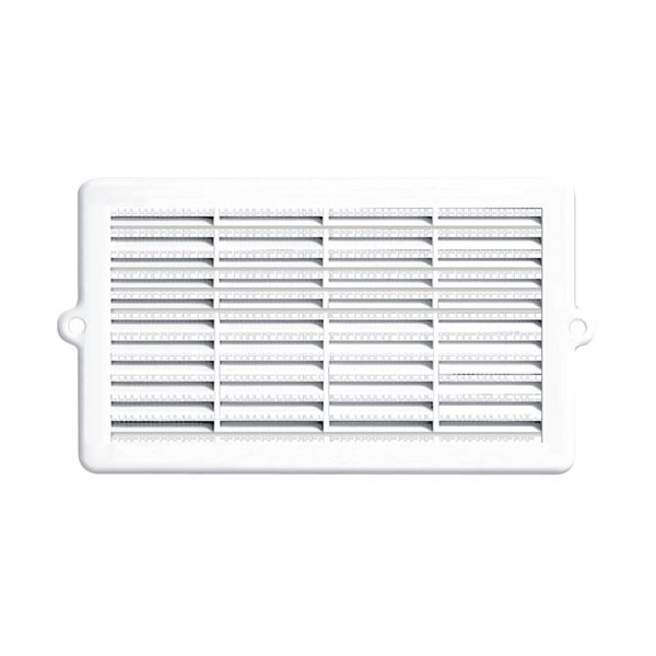 Beautiful Grille Plastique Jardin Pictures - Design Trends 2017 ...