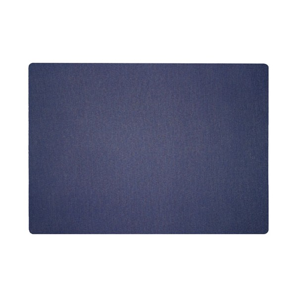 Set de table bleu marine - 42.5 x 30 cm - PL304308012 - PROTECTEXTIL