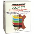Teinture cuir Color Dye - gabardine - 25 mL