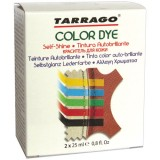 Teinture cuir Color Dye - havane nevada - 25 mL