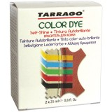 Teinture cuir Color Dye - orange - 25 mL