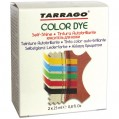 Teinture cuir Color Dye - vison - 25 mL
