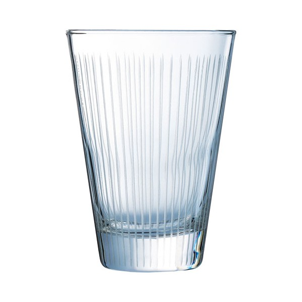 Verre 30 cL - Lounge club - lot de 4 - 9205397 - LUMINARC