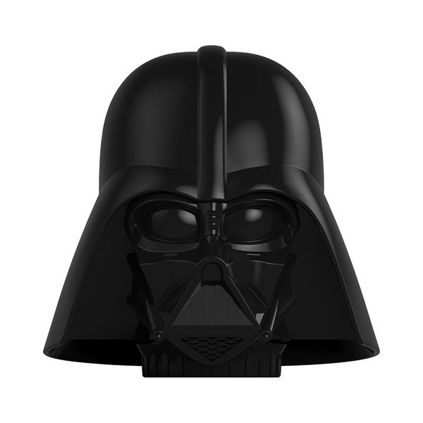 Minuteur digital Star wars Dark Vador - 500277 - AUBECQ