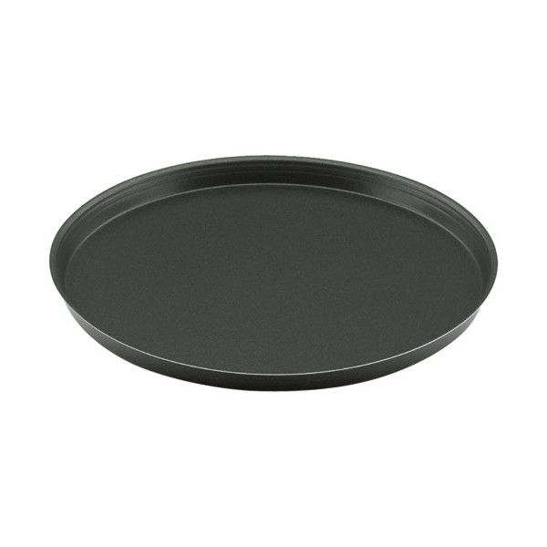 Moule à pizza D : 28 cm - aluminium - 68828 - LACOR