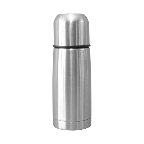 Bouteille isolante TSS03 0.3 L - inox - TSS03 - ISOBEL