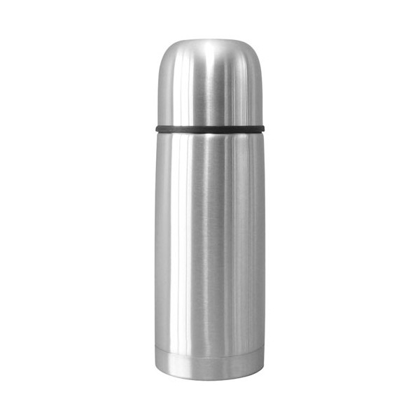 Bouteille isolante TSS05 0.5 L - inox - TSS05 - ISOBEL