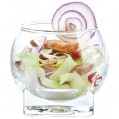 Verrine Carat 12 cL - lot de 6 - 767/12 - Durobor