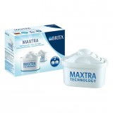 Cartouche filtrante Maxtra Technology - lot de 2