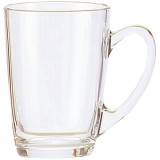 Tasse New morning 32 cL - transparent