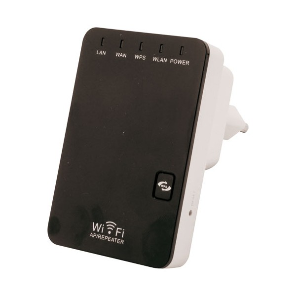 Amplificateur wifi  - 243039824 - PROFILE