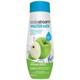 Concentré Water Exciting pomme verte sodastream - 400 mL