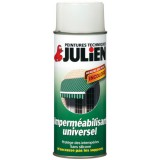 Bombe imperméabilisant tous supports n°76 - 400 mL