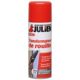 Bombe Stop rouille - 200 mL