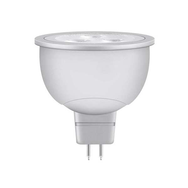 Led spot star dichroïque GU5.3 - 3.5W D : 36 mm - 4,0529E+12 - OSRAM
