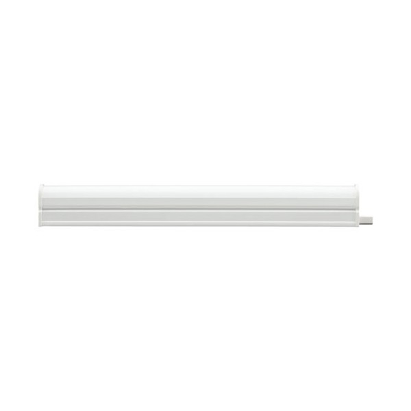 Led pipe IP20 14W 1050 Lm 120 cm - blanc chaud - 51003 - SYLVANIA