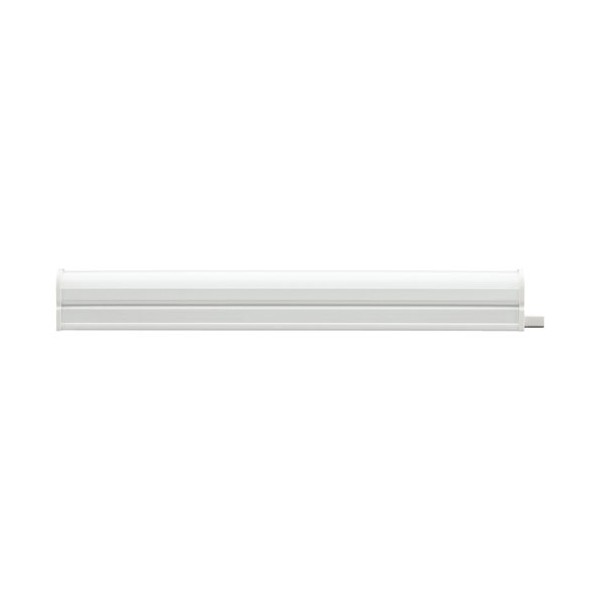 Led pipe IP20 10W 750 Lm 90 cm - blanc chaud - 51002 - SYLVANIA
