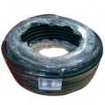 Gaine icta tirefil D: 20 mm L : 10 m - couronne - 20941155I - Electraline
