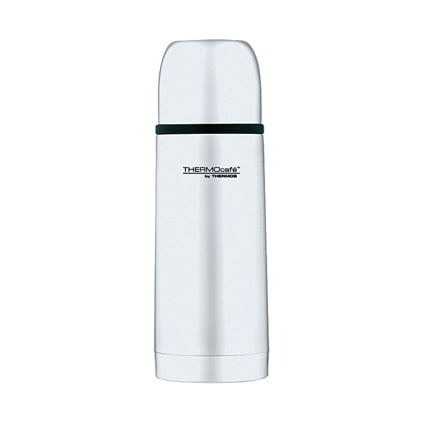 Bouteille isolante Everyday 0.35 L - inox - 181156 - THERMOS