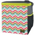 Sac isotherme Waverly - 15L