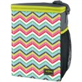 Sac isotherme Waverly - 9L