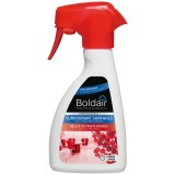 Désodorisant surodorant Fruits rouges - 250mL