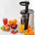 Presse fruits & légumes Juice Pro - 150W - PC150 - Kitchenchef